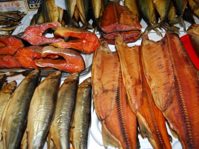 купить в краснодаре fish hungry